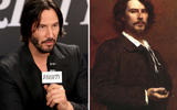 axn-historical-lookalikes-2