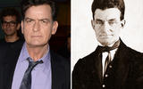 axn-historical-lookalikes-4