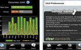 axn-10-apps-to-make-you-more-green-3
