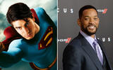 axn-10-movies-that-almost-starred-with-will-smith-3