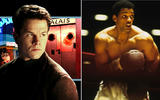axn-10-movies-that-almost-starred-with-will-smith-5