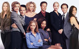 axn-10-things-about-eric-mccormack-2