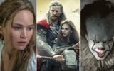axn-15-best-movies-of-2017-1600x900