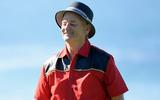axn-bill-murray-4