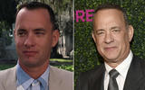 axn-forrest-gump-cast-then-now-1_0