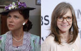 axn-forrest-gump-cast-then-now-3