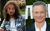 axn-forrest-gump-cast-then-now-4