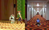 axn-hidden-smart-secrets-of-pixar-films-2