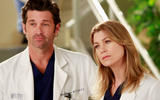 axn-hospital-supercouples-1