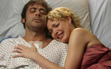 axn-hospital-supercouples-5