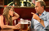 axn-jennifer-aniston-trivia-new-5