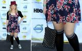 axn-kirsten-vangsness-fashion-2