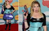 axn-kirsten-vangsness-fashion-3