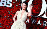 axn-lucy-liu-red-carpet-moments-1600x900