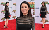 axn-lucy-liu-red-carpet-moments-3