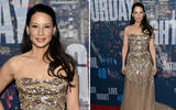 axn-lucy-liu-red-carpet-moments-5