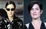 axn-matrix-actors-then-and-now-2