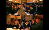 axn-mistakes-in-harry-potter-movies-2
