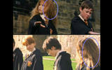 axn-mistakes-in-harry-potter-movies-4