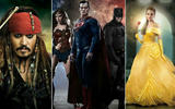 axn-most-anticipated-movies-in-2017-1600x900