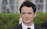 axn-passed-away-yelchin