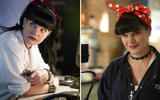 axn-pauley-perrette-s-fan-q-and-a-3
