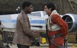 axn-rumors-star-wars-5