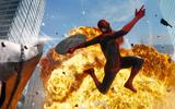axn-spidey-fights-1_0