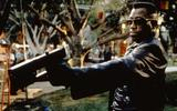 axn-wesley-snipes-quotes-2
