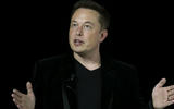 musk-prediction-gettyimages-490597796