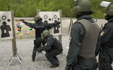 www-swat-training-5