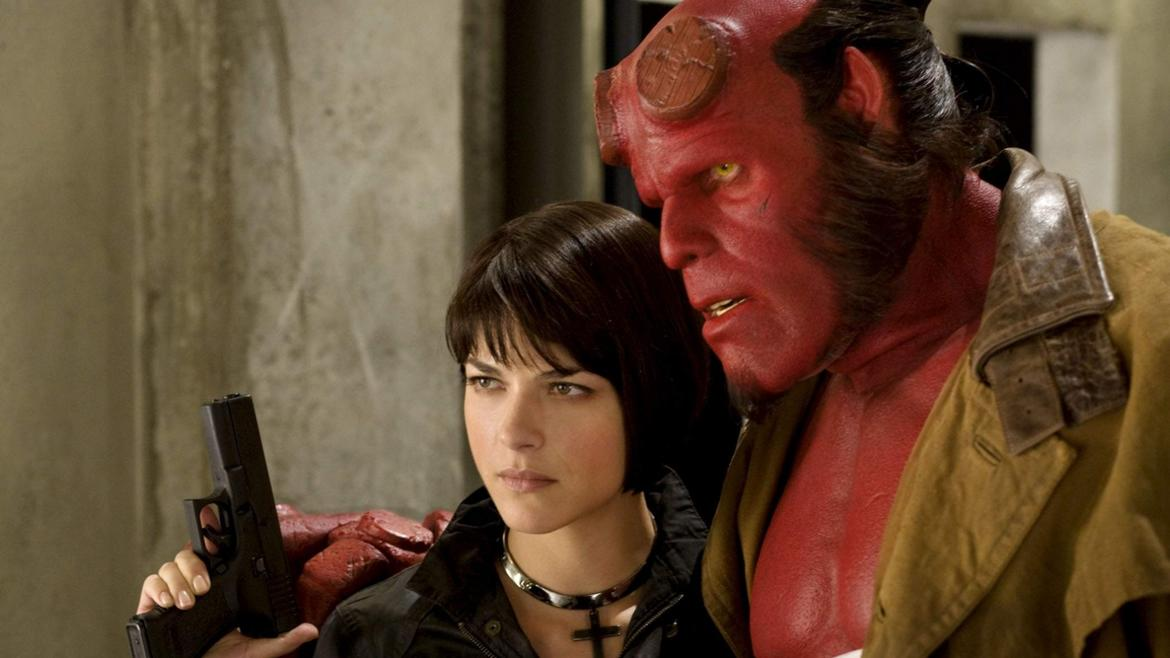 axn-hellboy-ii-the-golden-army
