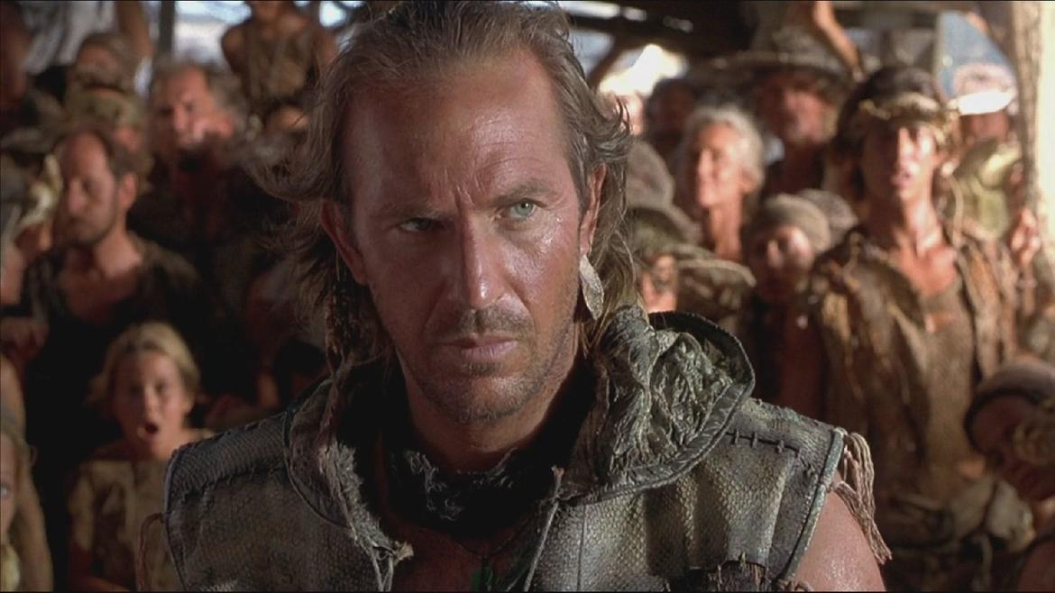 axn-waterworld