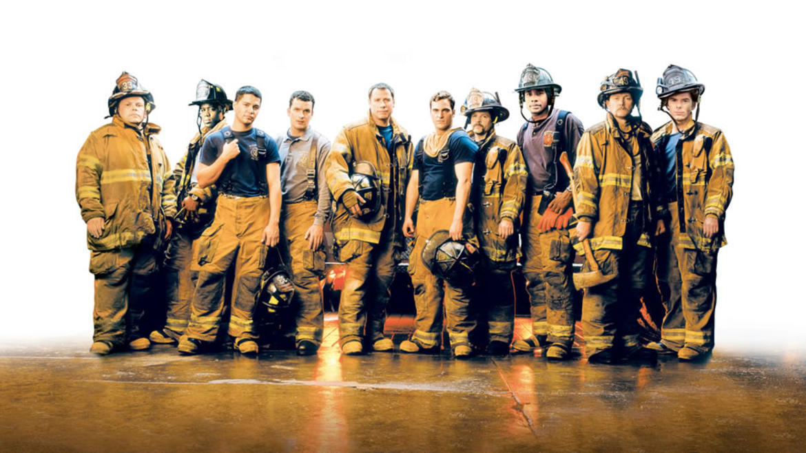 ladder49_1sheet_adaartch_x_940_529_final