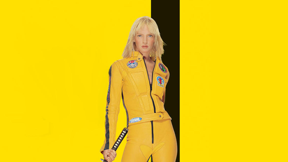 movie_killbillvolume1_940_529_final