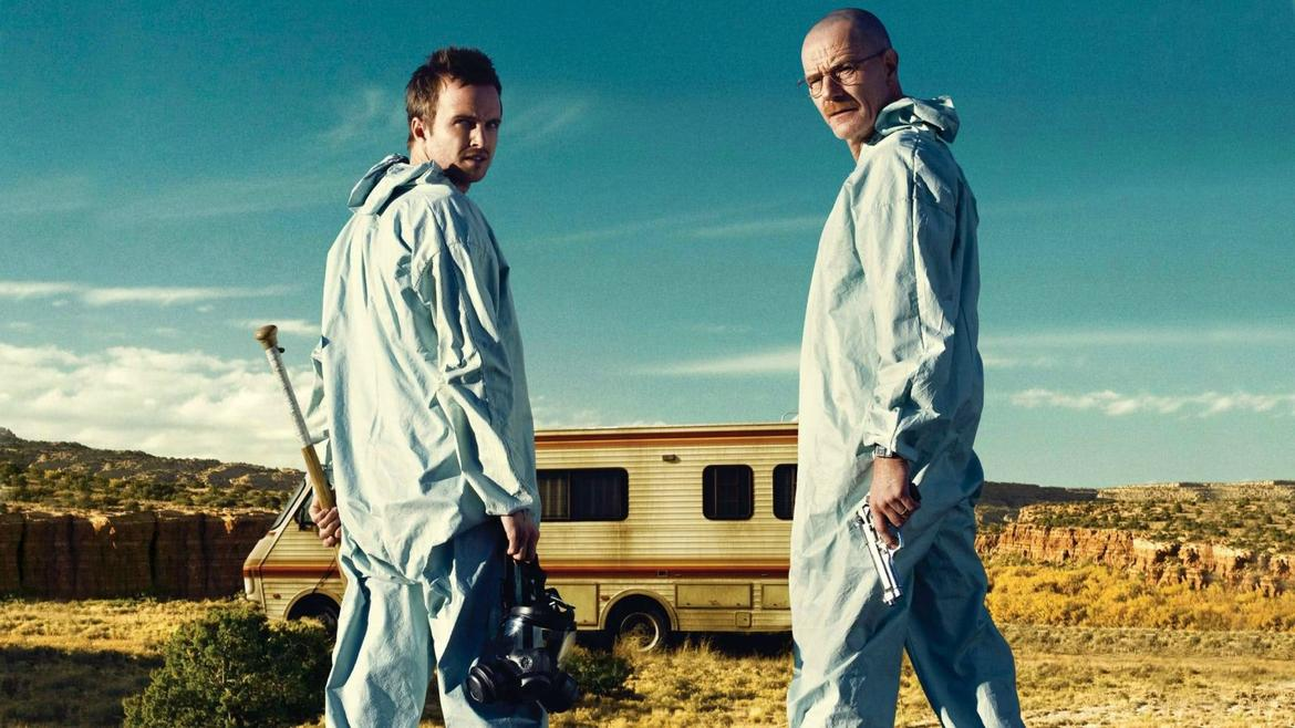 axn-breaking-bad-1