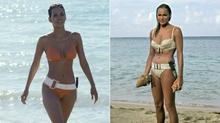 axn-best-bond-girls-sofar-1600x900