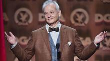 axn-bill-murray-1ndex
