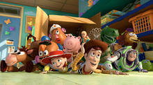 axn-hidden-smart-secrets-of-pixar-films-1600x900