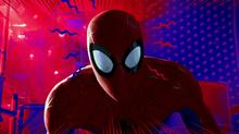 axn-spidey-index