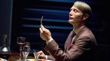 mads_mikkelsen_tv_series_hannibal_lecter_edited_1920x1080_49646