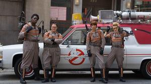axn-ghostbusters-index_1