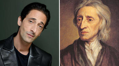 axn-historical-lookalikes-620x348_1
