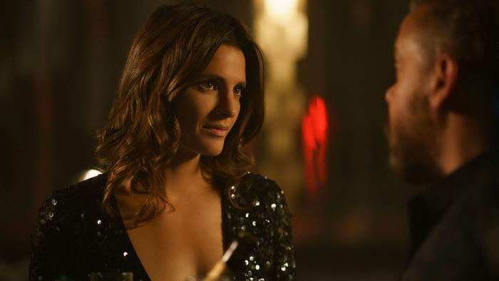 axn-absentia-2-index