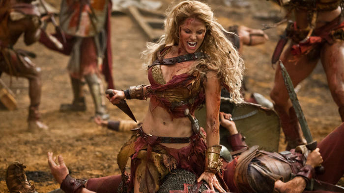 axn-spartacus-most-memorable-gifs-1600x900