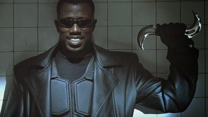 axn-wesley-snipes-quotes-1600x900