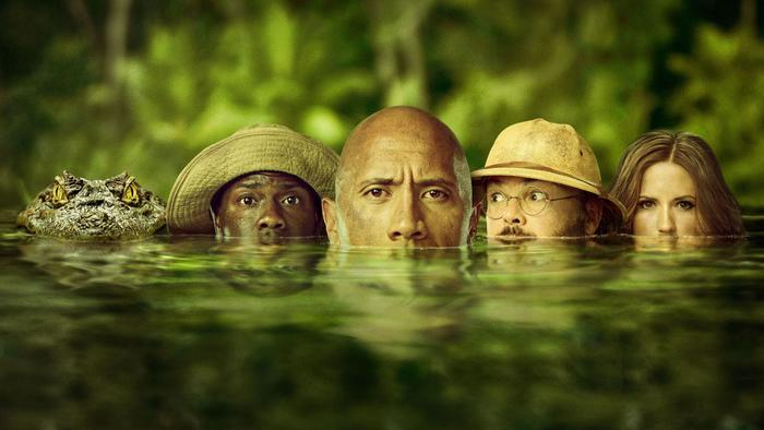 axn-jumanji_welcome_to_the_jungle
