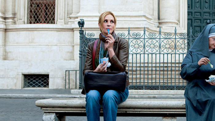 eat_pray_love_940x529