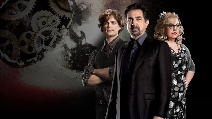 axn-criminal-minds-14