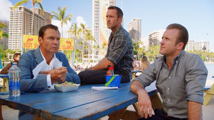 axn-hawaii_five-0-4